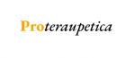 Poradnia Proterapeutica Wrocław – psychoterapia